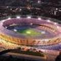 Jocurile Olimpice de Vară Londra – 2012 !
