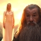 the-hobbit-an-unexpected-journey-167760l-thumbnail_gallery
