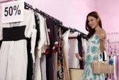 11435969-woman-shopping-in-a-clothing-store