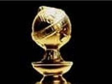 225x169_golden-globe-awards