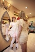 8149313-women-shopping-at-clothes-store