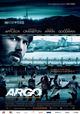 argo-307071l-80x0-w-f42087c1