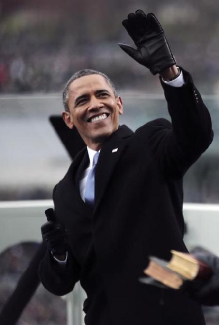 barack-obama-a-depus-juramantul-pentru-al-doilea-mandat-la-conducerea-sua-188803