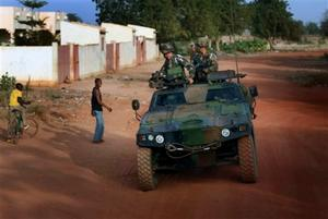 exclusif-au-mali-offensive-francaise-vers-tombouctou-et-gao-article-popin