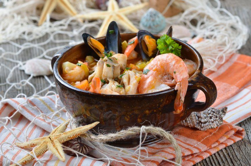 marsilia-capitala-culturala-europeana-mizeaza-pe-arta-culinara_size1