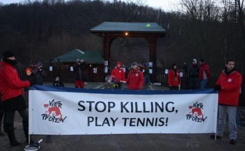 stop-killing-play-tennis