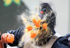 Bataie-cu-portocale-in-Italia--Galerie-foto-