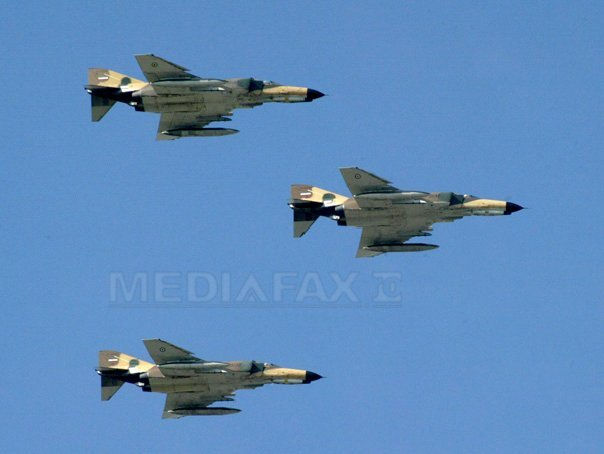 avioane-f4-phantom-afp