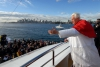 pope_benedict_waves_to_the_faithful_from_his_ship_63587900