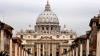 vatican_city_europe_97698500
