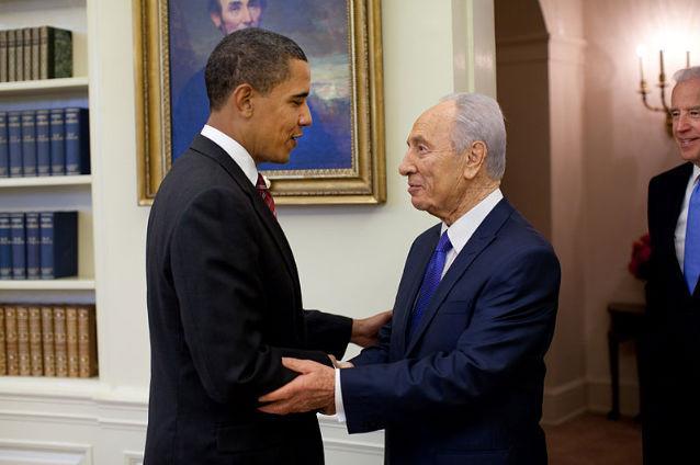 vizita-istorica-a-lui-barack-obama-in-israel-si-teritoriile-palestiniene-sua-sunt-mandre-sa-fie-cel-mai-mare-aliat-al-israelului-18(1)