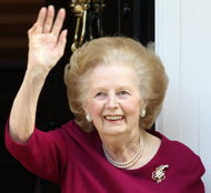 margaretthatcher2010