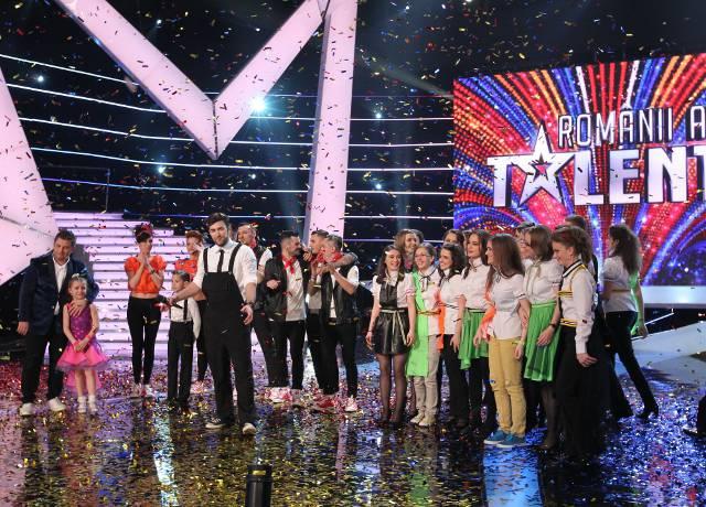 semifinala-romanii-au-talent
