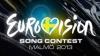 eurovision_2013_47178200