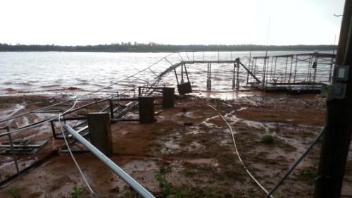 twin_lakes_storm_damge_ken_52657000