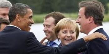 irlanda-de-nord-gazduie-te-summit-ul-g8-principalul-subiect-de-dezbatere-criza-din-siria-87066