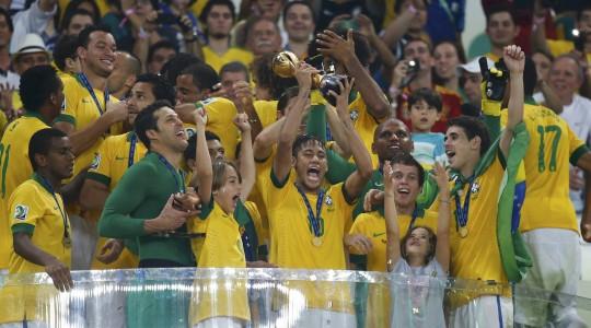 306353-577150-brazilia-9