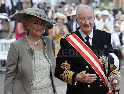 regele-albert-ii-regina-paola-belgia