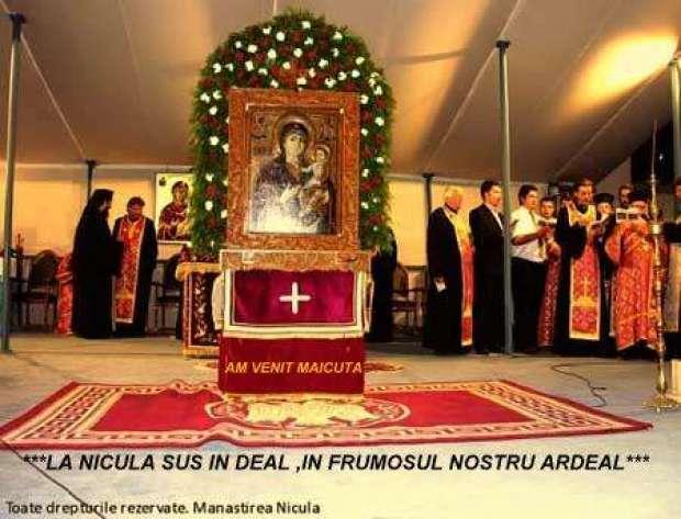 manastirea-nicula-icoana_9da34535f85a12