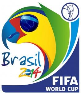 Brasil-2014-Brazil-2014-Logo-Oficial-1aziomh-263x300