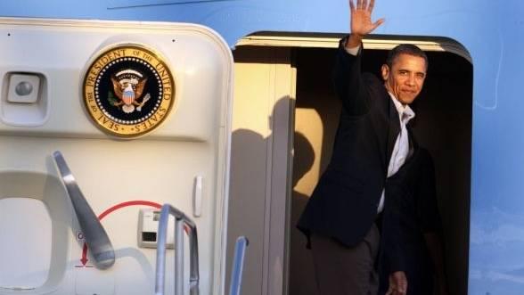 Obama-a-sosit-la-summitul-G20-de-la-Sankt-Petersburg