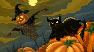 Animated-Halloween-Wallpapers-300x168
