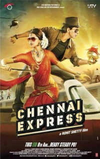 Chennai_Express_1376173805_2013