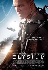 Elysium_1376375340_2013