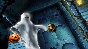Halloween-Wallpaper-For-Desktop-300x168