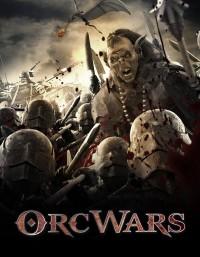 Orc_Wars_1362889948