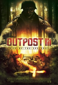 Outpost_Rise_of_the_Spetsnaz_1371115012