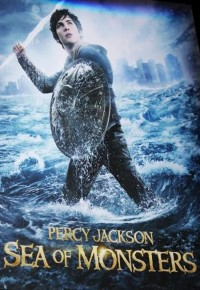 Percy_Jackson_Sea_of_Monsters_1345382078_2013