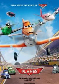 Planes_1379676119_2013