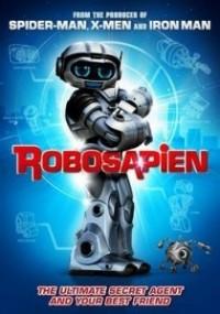 Robosapien_Rebooted_1370896961_2013