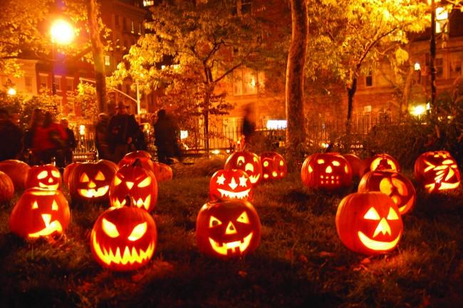 halloween-650x432