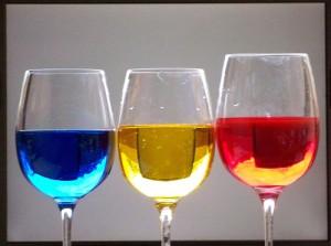 pahare-tricolor-300x223