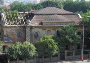 sinagoga-primariei-300x210