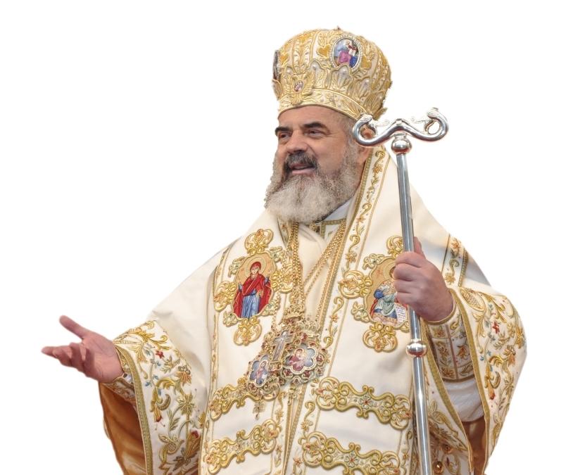 An Omagial Euharistic şi An Comemorativ al Sfinţilor Martiri Brâncoveni – 2014 !