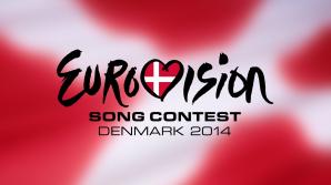 eurovision_2014_73704700