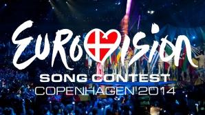 eurovision_2014_94752500