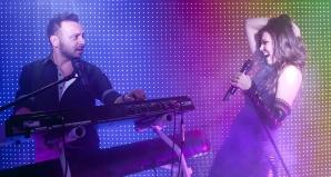 paula_seling_ovi_miracle_eurovision_2014_58128400
