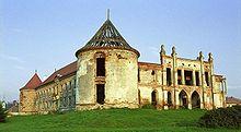 220px-Castelul-banffi-fara-bordura