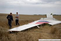 image-2014-07-20-17710190-46-ramasitele-avionului-mh17